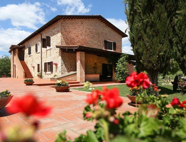 agriturismo-podere-santa-croce-toscane-huis.jpg