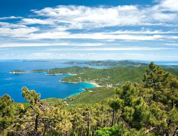 elba-eiland-toscane.jpg