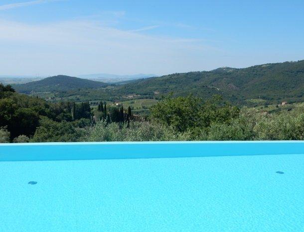 agriturismo-il-ghiaccio-suvereto-zwembad-uitzicht-omgeving.jpg