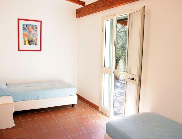 residence-della-luna-porto-azzurro-elba-appartementen-bedden-los.jpg