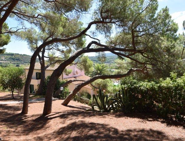 residence-della-luna-porto-azzurro-elba-pijnbos.jpg