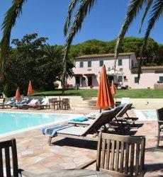 residence-della-luna-porto-azzurro-elba-appartementen.jpg