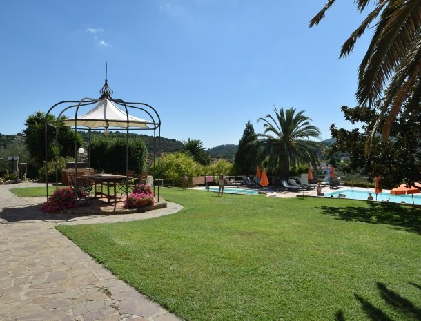 residence-della-luna-porto-azzurro-elba-prieel.jpg