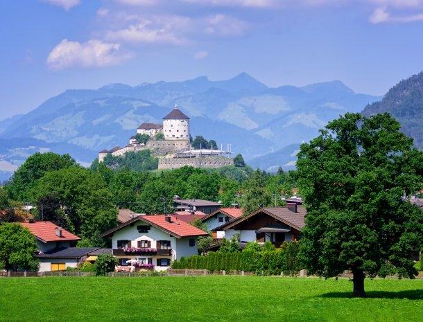 kufstein-kasteel-tirol.jpg