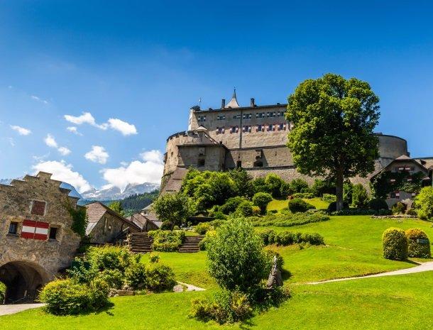 hohenwerfen-kasteel-salzburgerland.jpg