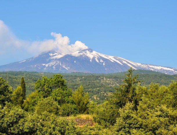 etna-vulkaan-sicilie.jpg