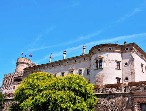 trento kasteel del buon consiglio.jpg