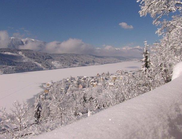 millstattersee-karinthie-winter.jpg
