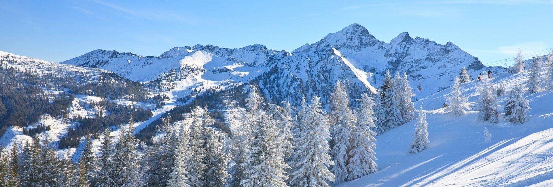 steiermark-winter-sneeuw-oostenrijk.jpg