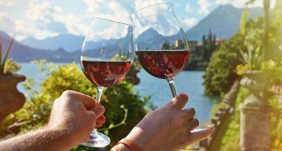 wijn-reizen-italie.jpg
