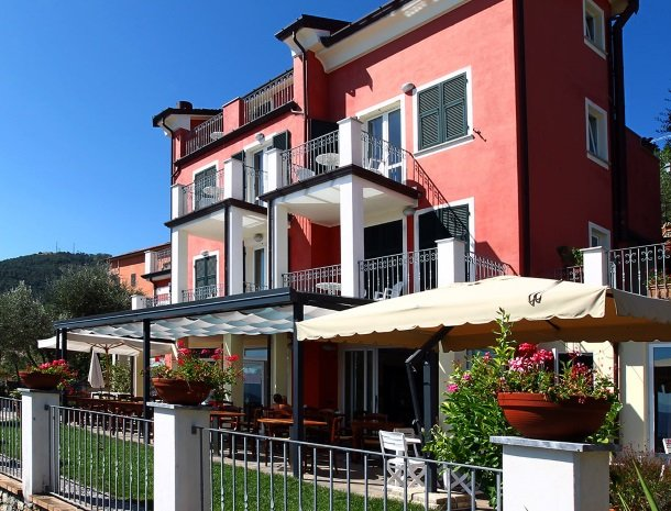 relais-le-ville-ligurie-la-spezia-hotel.jpg