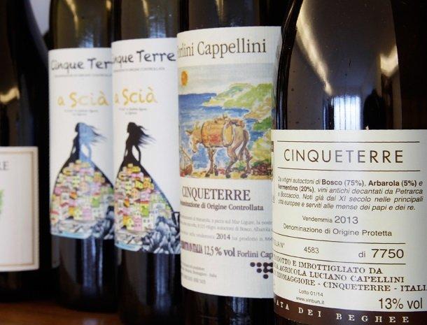 relais-le-ville-ligurie-la-spezia-wijn.jpg