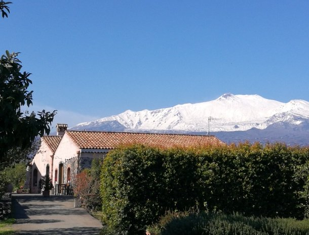 agriturismo-galea-riposto-sicilie-etna-winter.jpg