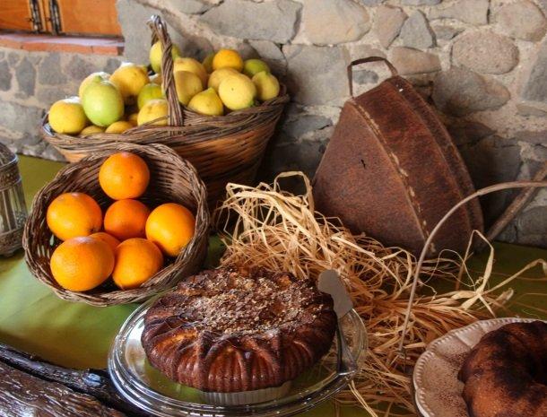 agriturismo-galea-riposto-sicilie-ontbijt-fruit.jpg