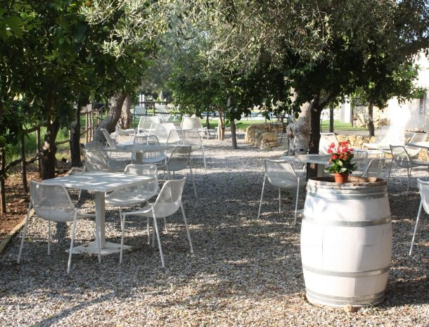 baglio-siciliamo-noto-sicilie-tuin.jpg