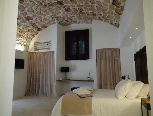 baglio-siciliamo-noto-sicilie-slaapkamer-superior.jpg