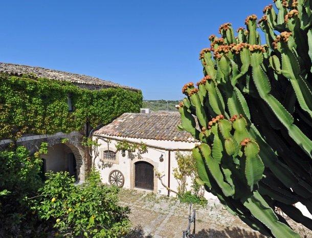 baglio-siciliamo-noto-sicilie-binnenplaats-fichi-india.jpg