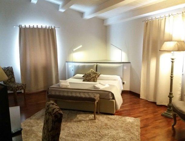 tenuta-edone-sicilie-agriturismo-slaapkamer-groot.jpg