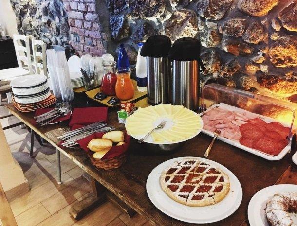bed-and-breakfast-gafludi-cefalu-ontbijt.jpg