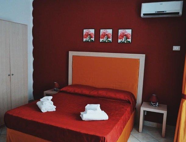 bed-and-breakfast-gafludi-cefalu-slaapkamer-bed-airco.jpg