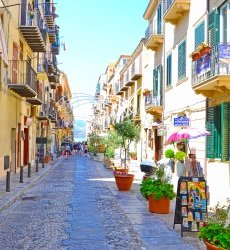 bed-and-breakfast-gafludi-cefalu-sicilië.jpg