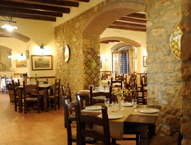 agriturismo-il-drago-piazza-armerina-restaurant.jpg