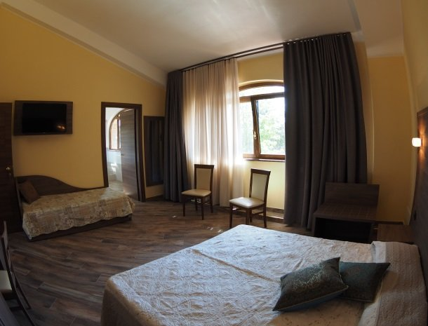agriturismo-il-drago-piazza-armerina-kamer-nieuw-extrabed.jpg