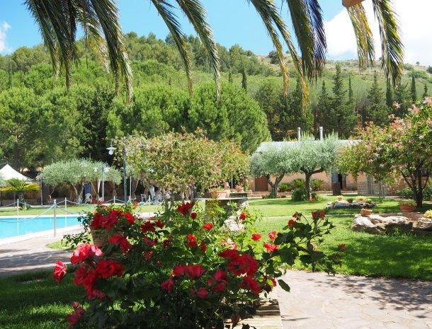 agriturismo-il-drago-piazza-armerina-tuin-bloemen-zwembad.jpg