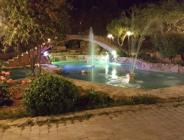 agriturismo-il-drago-piazza-armerina-tuin-avond.jpg