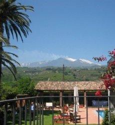 etna-hotel-giarre-sicilie.jpg