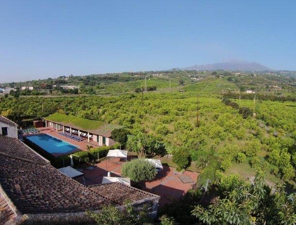 etna-hotel-giarre-sicilie-uitzicht-etna.jpg