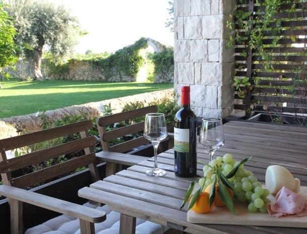 casal-sikelio-cassibile-sicilie-terras-wijn.jpg