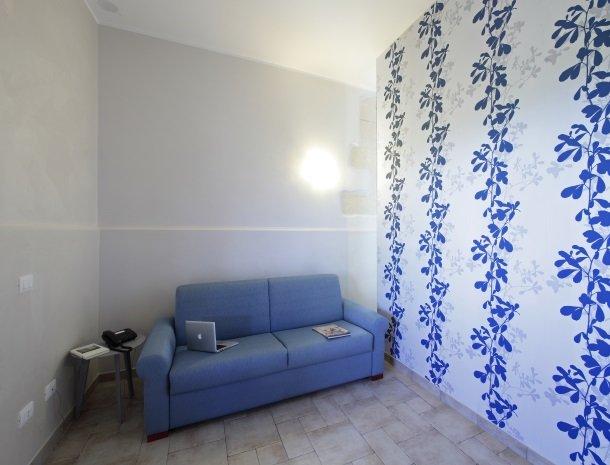 casal-sikelio-cassibile-sicilie-appartement-slaapbank.jpg