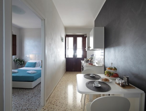 casal-sikelio-cassibile-sicilie-studio-keuken-bbed.jpg