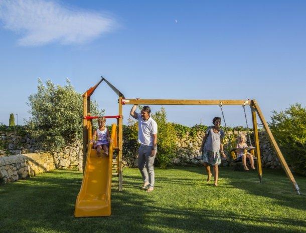 casal-sikelio-cassibile-sicilie-speeltuin.jpg