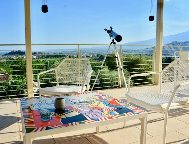 sike-holiday-home-sicilie-terras-uitzicht-zee.jpg