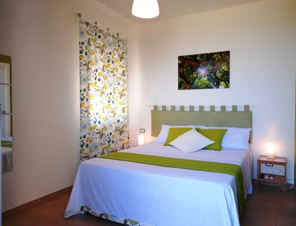 casa-azul-bed-and-breakfast-castellammare-del-golfo-slaapkamer-orione.jpg