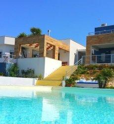 casa-azul-bed-and-breakfast-castellammare-del-golfo.jpg
