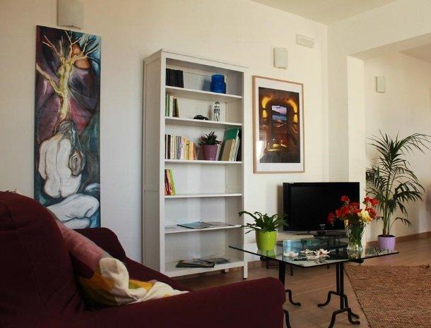 casa-azul-bed-and-breakfast-castellammare-del-golfo-woonkamer.jpg