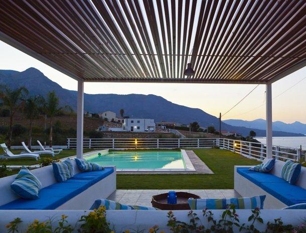 casa-azul-bed-and-breakfast-castellammare-del-golfo-zithoek-zwembad.jpg
