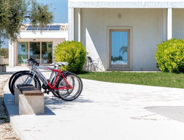addauro-resort-siracusa-sicilie-fietsen.jpg