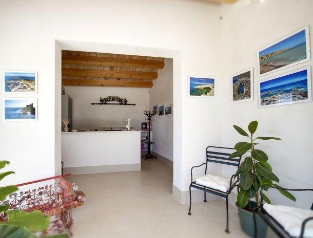 addauro-resort-siracusa-sicilie-receptie.jpg