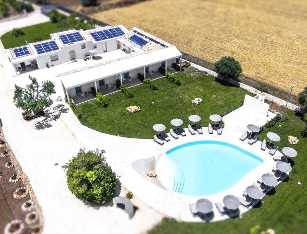 addauro-resort-siracusa-sicilie-overzicht.jpg