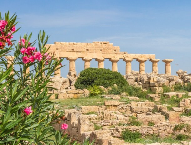 selinunte-tempel-zuidkust-sicilie.jpg