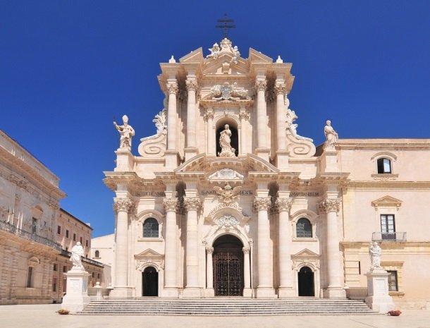 siracusa-duomo-barok-sicilie.jpg