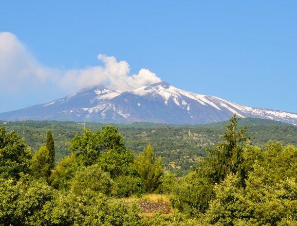 etna-vulkaan-symbool-sicilie.jpg