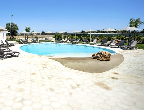 addauro-resort-siracusa.jpg