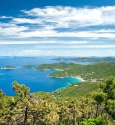 eiland-elba-toscane-italie.jpg