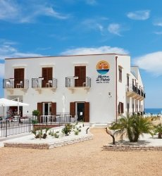 hotel-marina-di-petrolo-castellammare-del-golfo.jpg