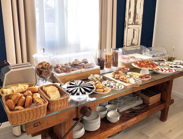 hotel-marina-di-petrolo-castellammare-del-golfo-ontbijt.jpg